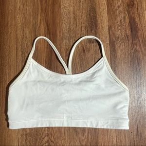 Women's Lululemon Sports Bra